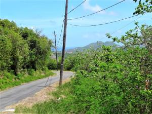 142 Cotton Valley EB, St. Croix,