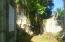 52B & X Company Street CH, Christiansted,
