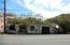 28 Hospital Street CH, Christiansted,