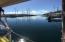 205 Smith Bay EE,