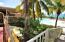 5000 Coakley Bay EB, Christiansted,