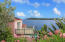5 Caret Bay LNS, St. Thomas,