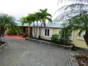 11-B-1 Smith Bay EE,