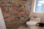 Bedroom 3 ensuite bath has jetted Jacuzzi tub