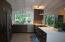 Brand new designer kitchen