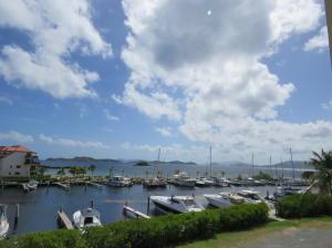 171 Smith Bay RH Dominica,