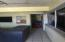 13 Pearl QU, Christiansted,