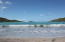 Magens Bay Beach is just minutes from Sydney's Fancy 11-26