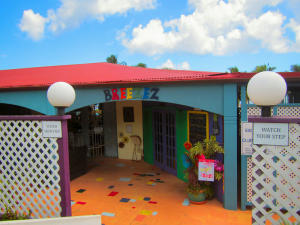 3280 Golden Rock CO, Christiansted,
