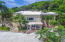 13 & 50 Little Princesse CO, St. Croix,
