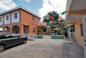 16 & 17 King Street CH, Christiansted,