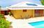 10 Cotton Valley EB, St. Croix,