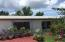 232 Strawberry Hill KI,