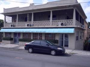 11 of 12 Richmond CO, Christiansted,