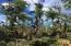 4-22 Botany Bay WE,