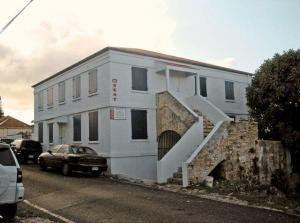 59 Queen Street CH, Christiansted,