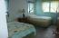 Bedroom 4 upper level w/ ensuite bath