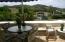 Seaview front patio