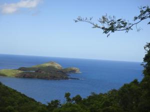 6-14 Botany Bay WE,