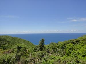 4-40 Botany Bay WE,