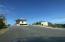 the next turn past Mt. Pleasant. Tamarind Beach and Hotel / Marina