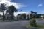 The Buccaneer Resort and Golf Course. 5 min drive from plot.