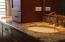 Luxurious Granite Countertops