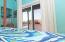 bedroom 3 poolside