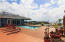 walk across the pool deck to your new home!