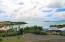 Views to Secret Harbour