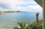 Gorgeous views over Bolongo Bay