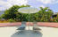 Ahhh... relax poolside
