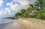 2BA Prosperity Beach House