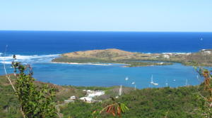 Concordia #48 - Panoramic View, see Photo #2