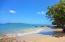 Enjoy Relaxing and Beach Walks
