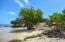 5 I Cotton Valley EB, St. Croix,