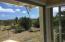 37 Southgate Farm EA,