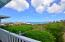 76 Green Cay EA,