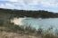 40 Rem Water Island SS,