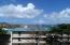193 Smith Bay RH,