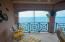 424 Coakley Bay EB,