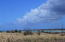 Long Point Bay