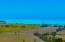 Lot Air View