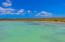 Aerial l Beach ot view