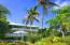203-D Golden Rock CO, St. Croix,