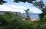 3-A Northside NA, St. Croix,