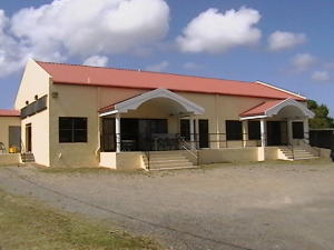27 D Grove Place PR, Frederiksted,