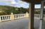 100 Southgate Farm EA,