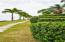 2-C North Slob EB, St. Croix,