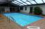 Pool area before Hurricane Maria